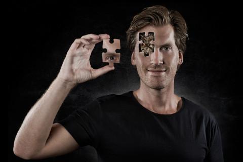 1 op 1,5 inspiratiesessie Niels Houtepen